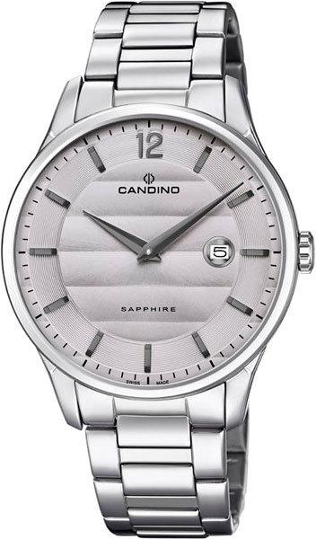 Часы Наручные CANDINO C4637/2