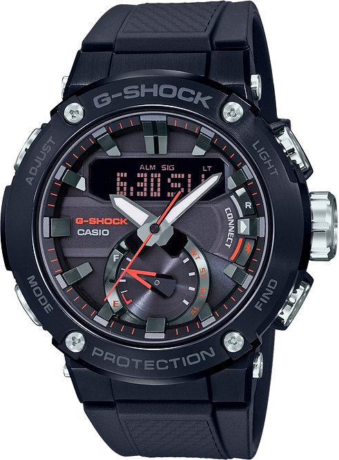 Часы Наручные CASIO GST-B200B-1A