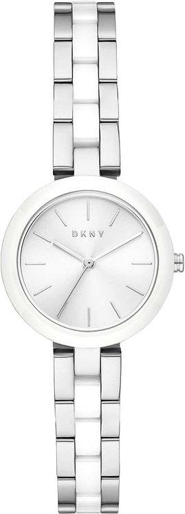 Часы Наручные NY2910