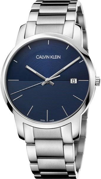 Часы Наручные CALVIN KLEIN K2G2G14Q