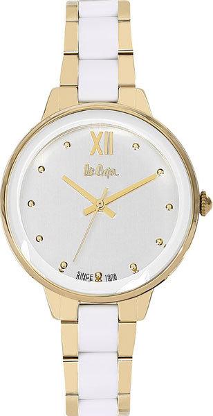 Часы Наручные LEE COOPER LC06465.230