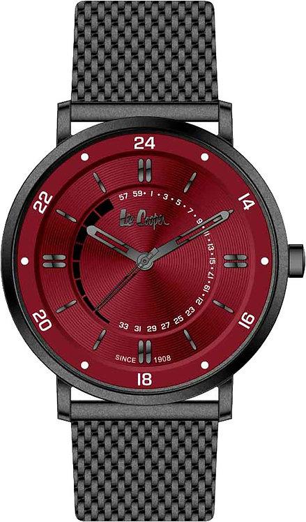 Часы Наручные LEE COOPER LC06692.080