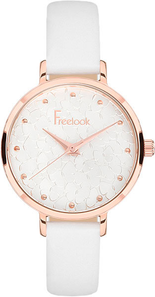 Часы Наручные FREELOOK F.1.1073.01