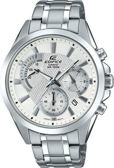 Часы Наручные CASIO EFV-580D-7A