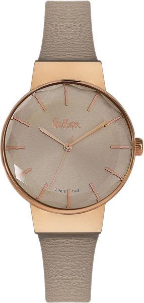 Часы Наручные LEE COOPER LC06398.477