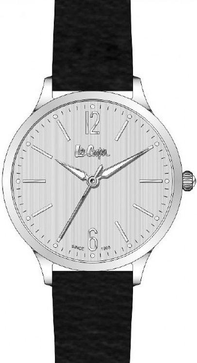 Часы Наручные LEE COOPER LC06814.331