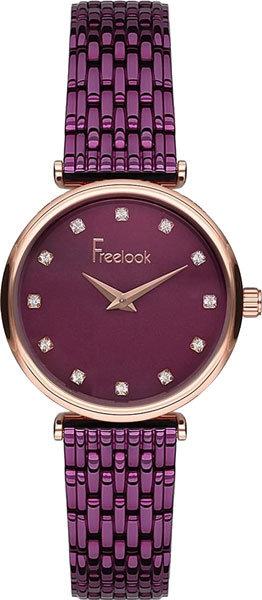 Часы Наручные FREELOOK F.8.1061.04