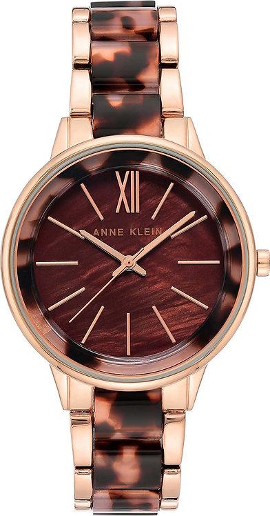 Часы Наручные ANNE KLEIN AK 1412 TORG