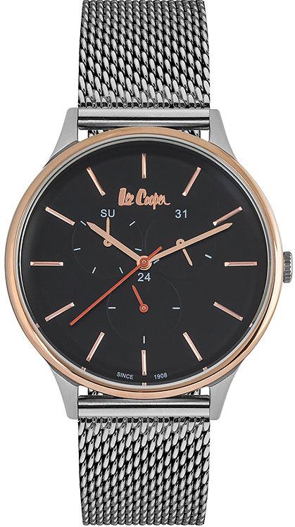 Часы Наручные LEE COOPER LC06836.560