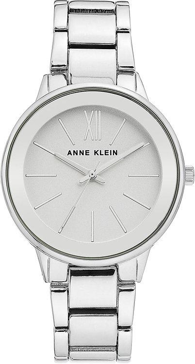 Часы Наручные ANNE KLEIN AK 3751 SVSV