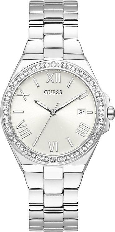 Часы Наручные GUESS GW0286L1