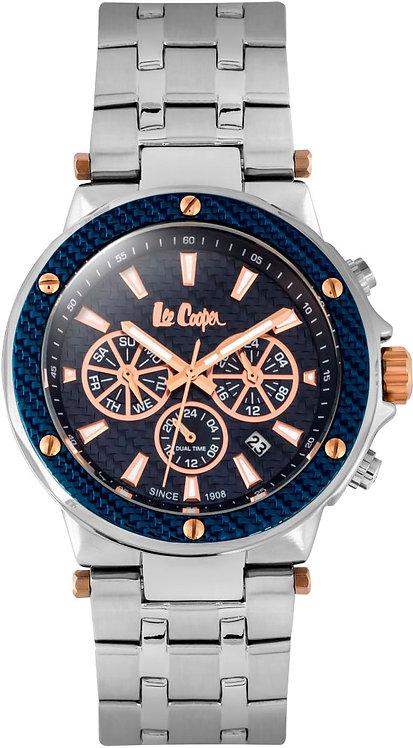 Часы Наручные LEE COOPER LC06746.390