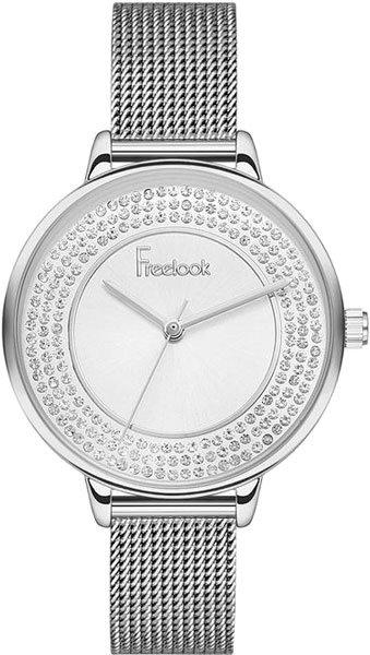 Часы Наручные FREELOOK F.1.1076.01