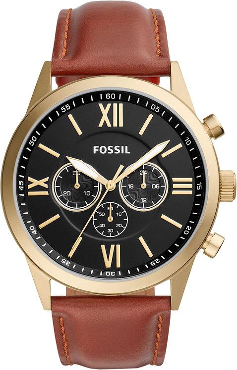 Часы Наручные FOSSIL BQ2261