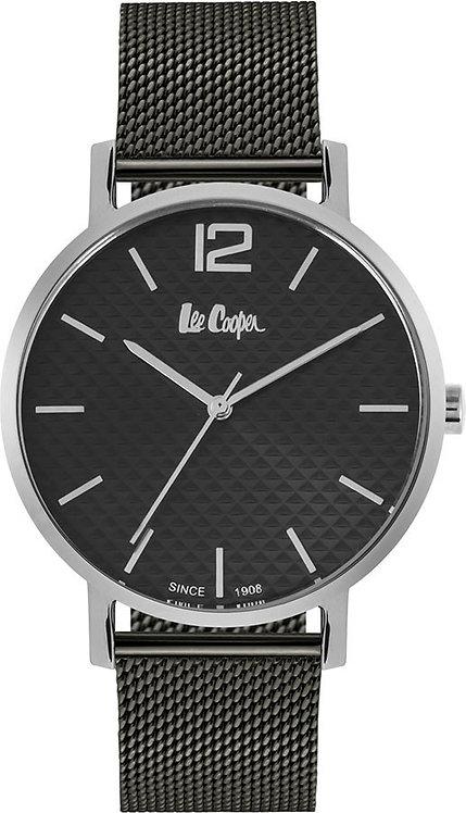 Часы Наручные LEE COOPER LC06791.370