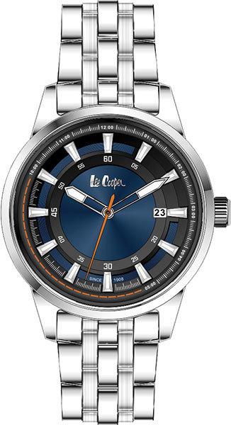 Часы Наручные LEE COOPER LC06676.390
