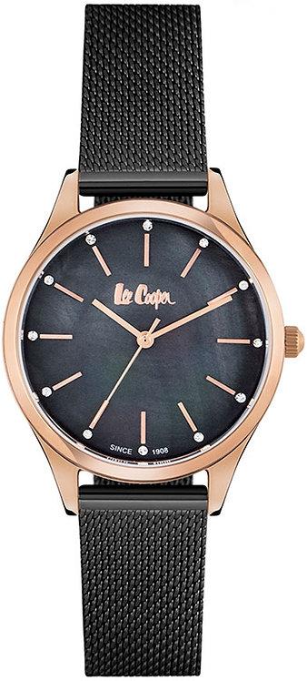 Часы Наручные LEE COOPER LC06738.450