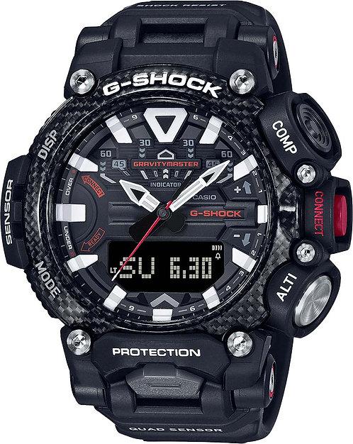 Часы Наручные CASIO GR-B200-1A