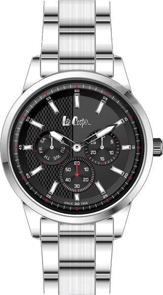 Часы Наручные LEE COOPER LC06669.350