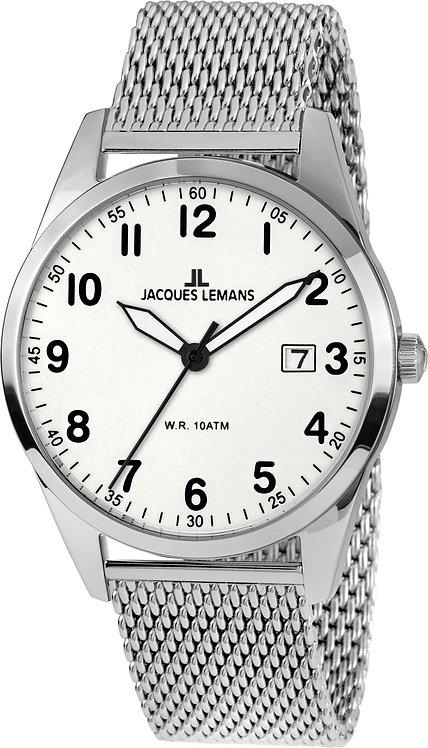 Часы Наручные JACQUES LEMANS 1-2002i