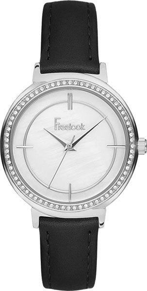 Часы Наручные FREELOOK F.1.1094.01