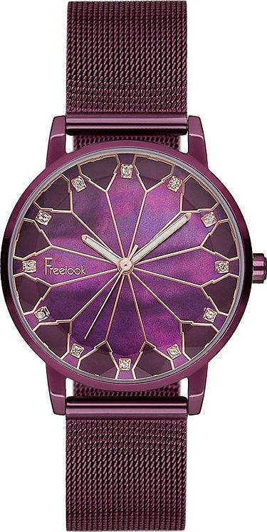 Часы Наручные FREELOOK F.12.1001.06