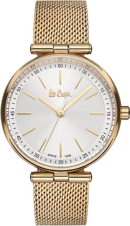 Часы Наручные LEE COOPER LC06751.130