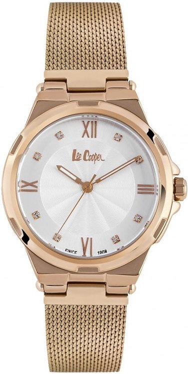 Часы Наручные LEE COOPER LC06702.430