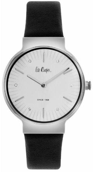 Часы Наручные LEE COOPER LC06934.331