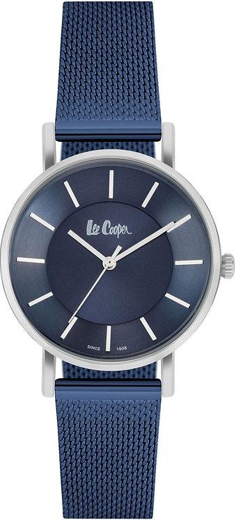 Часы Наручные LEE COOPER LC06809.390