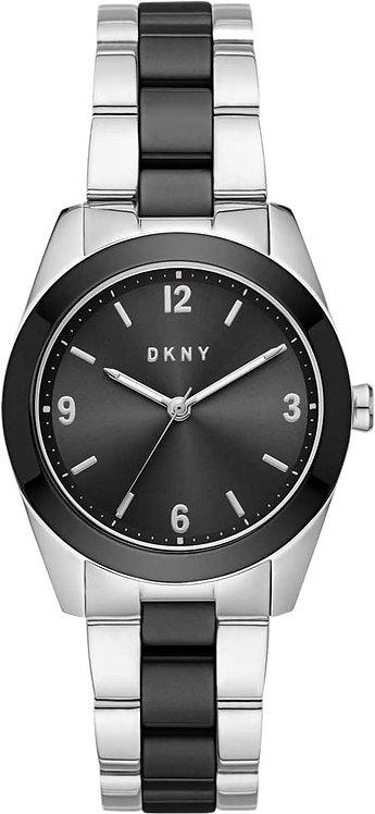 Часы Наручные DKNY NY2905