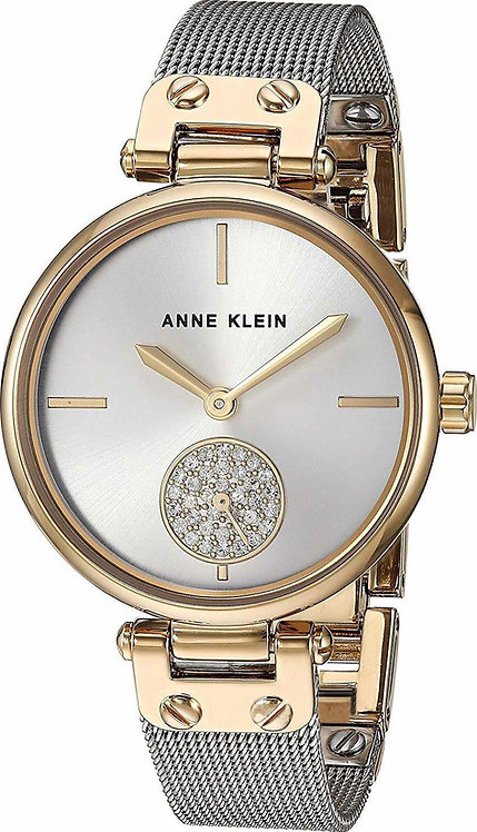 Часы Наручные ANNE KLEIN AK 3001 SVTT