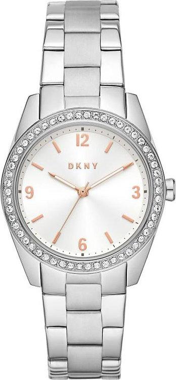 Часы Наручные NY2901