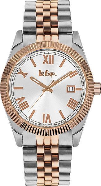 Часы Наручные LEE COOPER LC06478.530