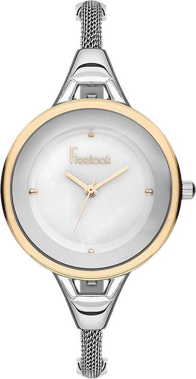 Часы Наручные FREELOOK F.8.1062.06
