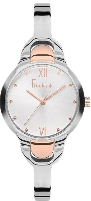 Часы Наручные FREELOOK F.8.1063.07