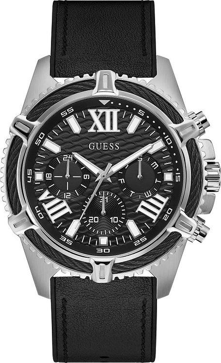 Часы Наручные GUESS GW0053G1