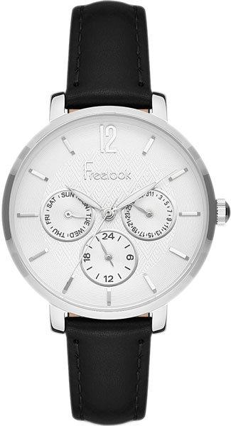 Часы Наручные FREELOOK F.1.1079.04