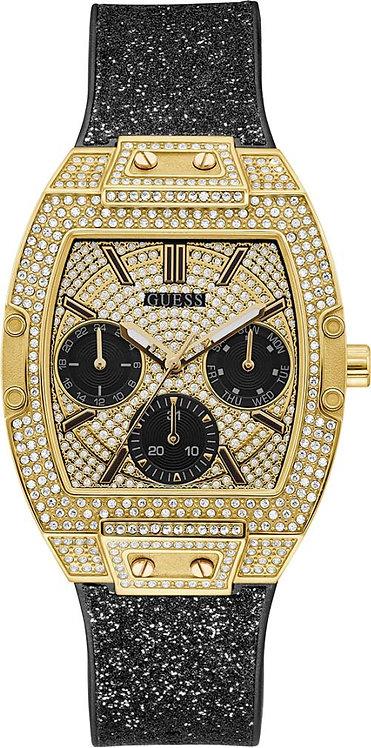 Часы Наручные GUESS GW0105L2