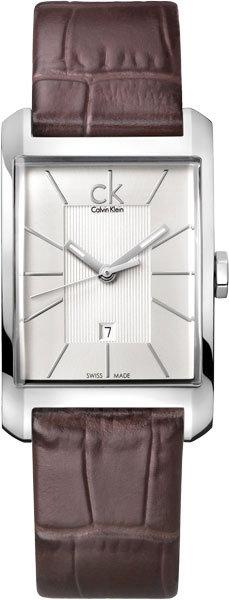 Часы Наручные CALVIN KLEIN K2M23126