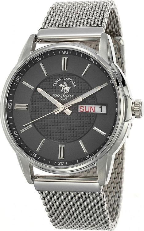 Часы Наручные SB Polo & Racquet Club SB.1.10072-2