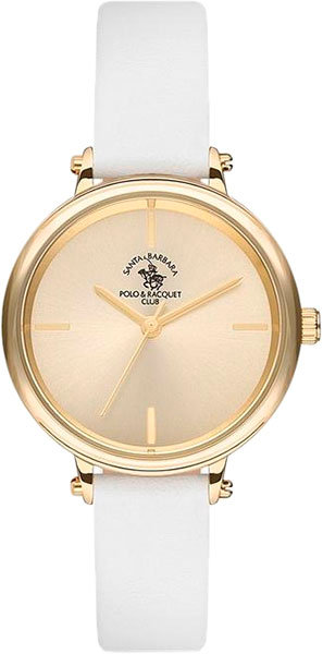 Часы Наручные SB Polo & Racquet Club SB.5.1166.1