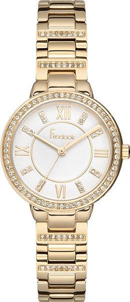 Часы Наручные FREELOOK F.8.1060.06
