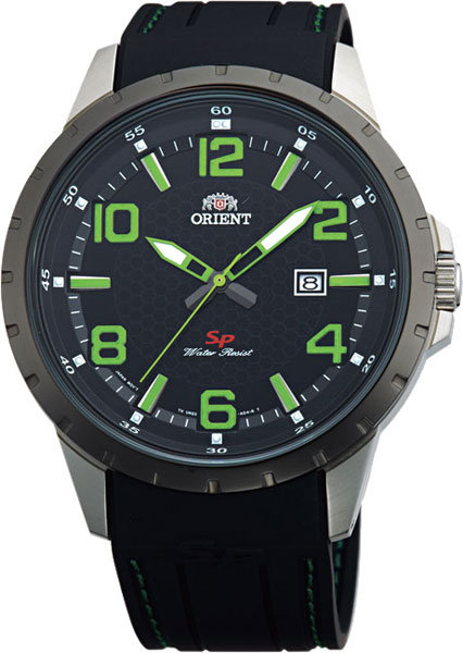 Часы Наручные ORIENT FUNG3005B