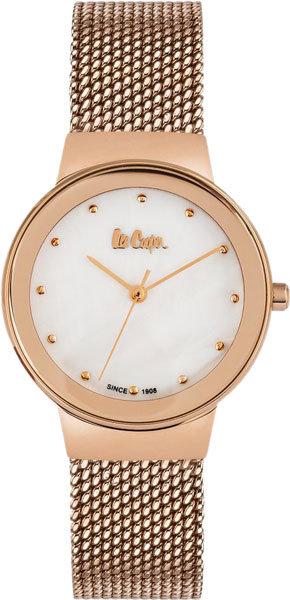 Часы Наручные LEE COOPER LC06472.420