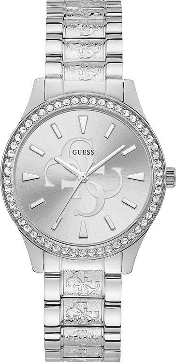 Часы Наручные GUESS W1280L1