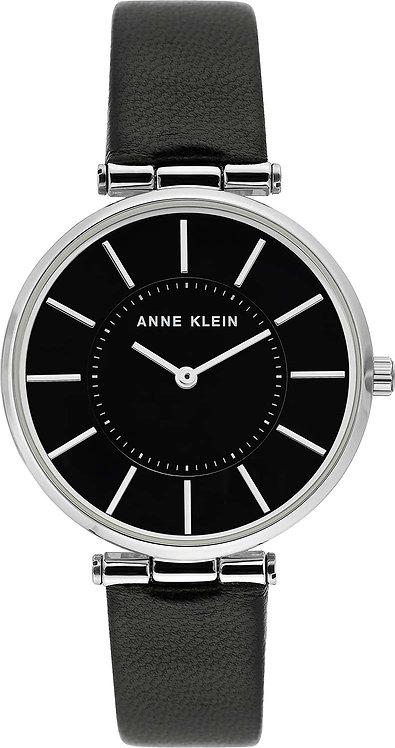 Часы Наручные ANNE KLEIN AK 3697 BKBK