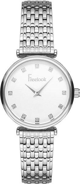 Часы Наручные FREELOOK F.8.1061.01