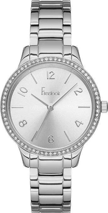 Часы Наручные FREELOOK F.1.1106.07