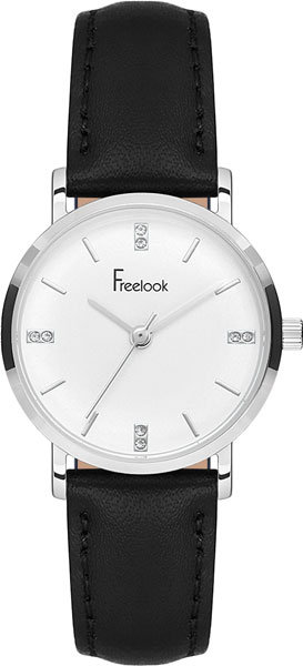 Часы Наручные FREELOOK F.11.1002.01